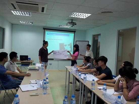 53a24c314eb6b 10277562 413428898796108 1937819048070205717 n Chương trình đào tạo Kỹ năng Giao tiếp và Thuyết trình tại Hà Nội