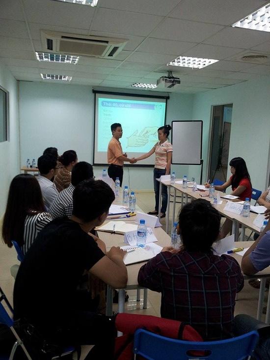 53a24c5c681a5 10409494 413428982129433 2821853765319355779 n Chương trình đào tạo Kỹ năng Giao tiếp và Thuyết trình tại Hà Nội