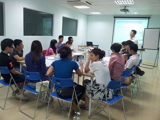 53a24c9c3ca61 10453370 413428922129439 261299532954474919 n Chương trình đào tạo Kỹ năng Giao tiếp và Thuyết trình tại Hà Nội