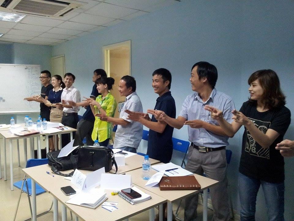 53fa9a267a2fc 10579127 440889056050092 25882852 n Đào tạo Kỹ năng Giao tiếp và Trình bày thuyết phục tại Hà Nội