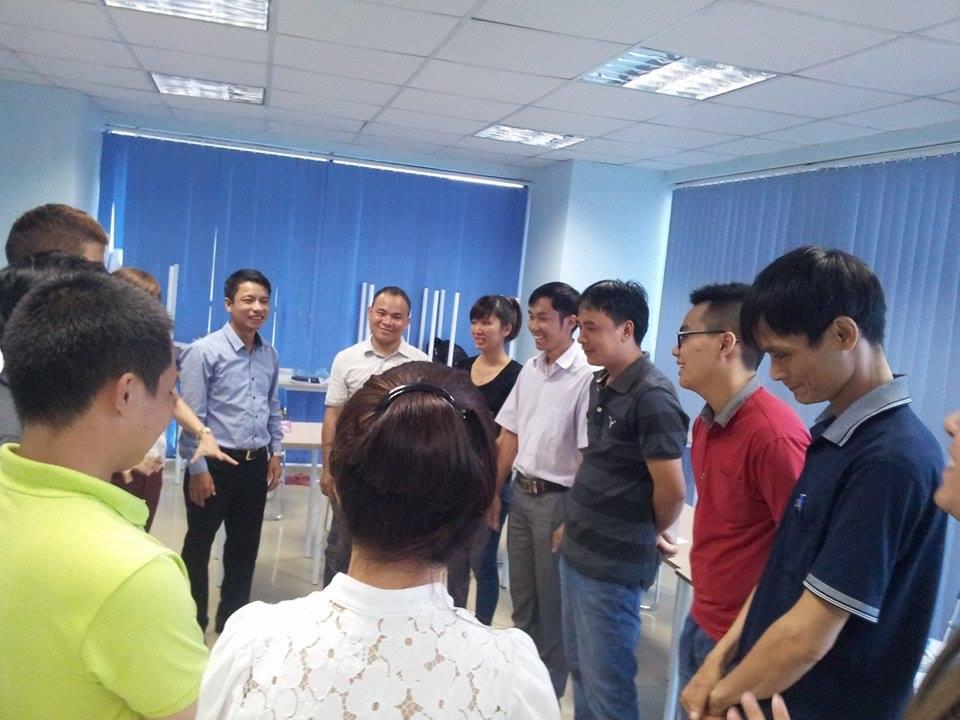 53fa9a3100b09 10589767 440889299383401 158561310 n Đào tạo Kỹ năng Giao tiếp và Trình bày thuyết phục tại Hà Nội