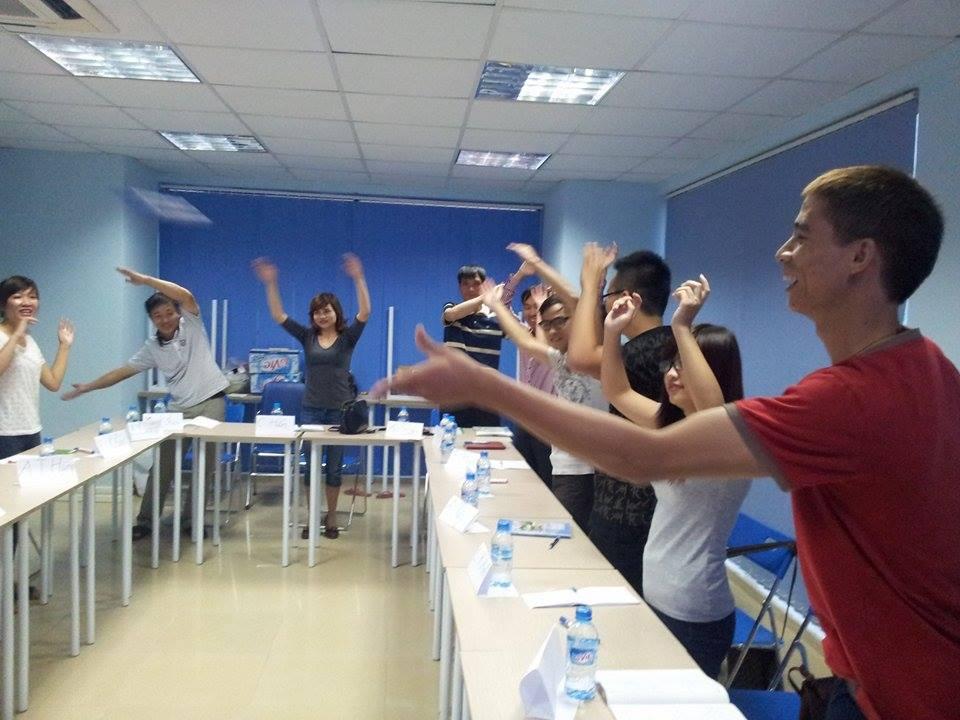 53fa9a4887c72 10617607 440889422716722 462078408 n Đào tạo Kỹ năng Giao tiếp và Trình bày thuyết phục tại Hà Nội