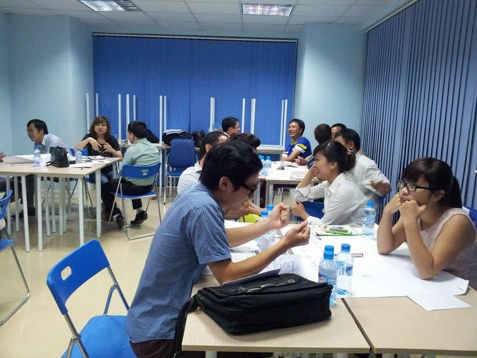 53fa9a56b0183 10617703 440889116050086 1304200911 n Đào tạo Kỹ năng Giao tiếp và Trình bày thuyết phục tại Hà Nội