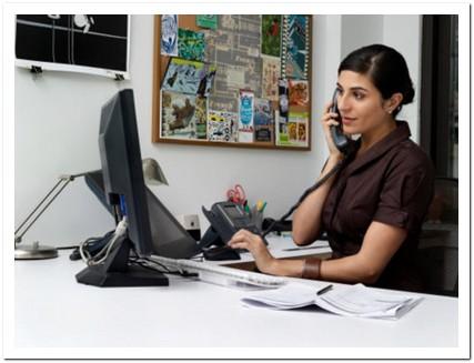7 kỹ năng chào hàng qua điện thoại