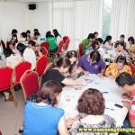 dien-gia-chuyen-gia-dao-tao-tran-dinh-tuan--dao-tao-vietcombank-11