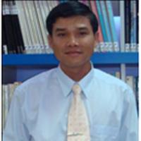 huynh phuoc nghia1 Đội ngũ chuyên gia