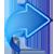 icon1 Kỹ Năng Giao Tiếp Ứng Xử