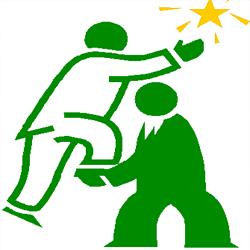 kem cap coaching Trung Tâm Đào Tạo Cuộc Sống Đúng Nghĩa