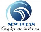 New Ocean Khách hàng