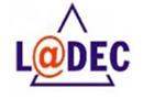 cd-ladec