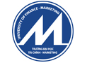 dh-tai-chinh-marketing