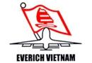 everich1 Khách hàng