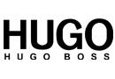 logo kh hugoboss Khách hàng đã đào tạo