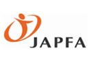 logo kh japfa Khách hàng đã đào tạo