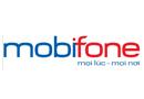 logo kh mobilefone Khách hàng đã đào tạo