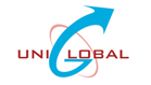 logo uni global Khách hàng