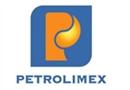 petrolimex Khách hàng đã đào tạo
