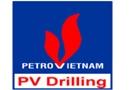 pv drilling Khách hàng đã đào tạo