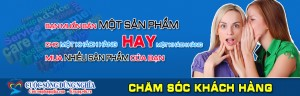 ky nang cham soc khach hang 300x96 ky nang cham soc khach hang