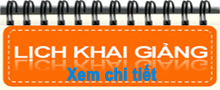 lch khai ging