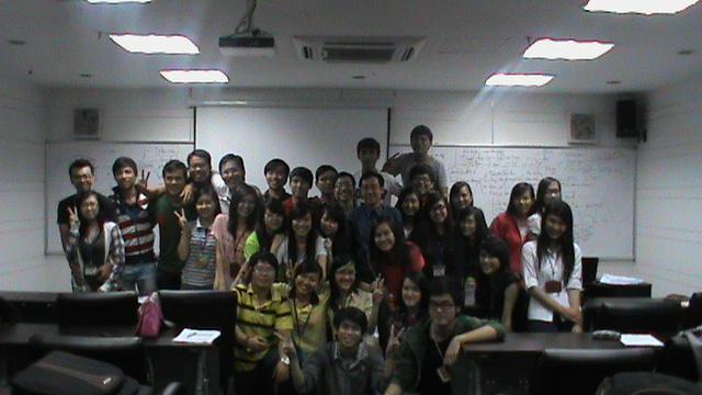 Đào Tạo Chuỗi Kỹ Năng Giao Tiếp, Thuyết Trình, Phỏng Vấn Cho FPT