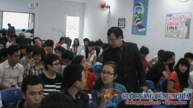 dao noi luc sale hoc duong 17 Đào Tạo Nội Lực Sale Cho Học Đường