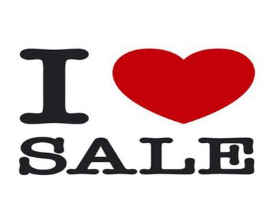i love sales 12 Kinh nghiệm bán hàng thành công