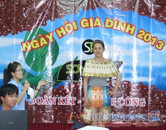 IMG 0259 Chương Trình TeamBuilding Sơn Tùng Coffee