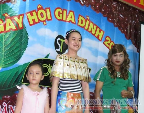 IMG 0295 Chương Trình TeamBuilding Sơn Tùng Coffee