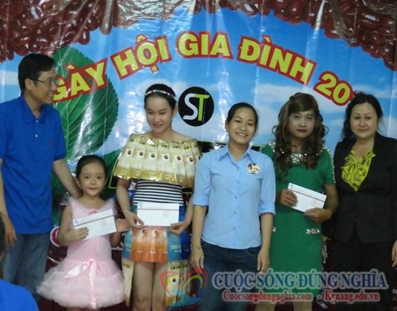 IMG 0311 Chương Trình TeamBuilding Sơn Tùng Coffee