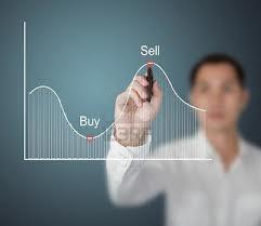 Những quy luật bán hàng hiệu quả