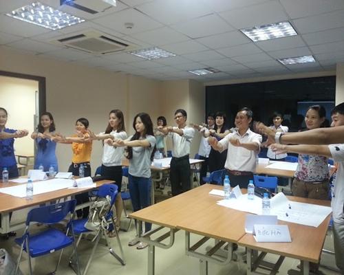dao tao ky nang giao tiep ha noi 17 Đào Tạo Kỹ Năng Giao Tiếp Ứng Xử Tại Hà Nội