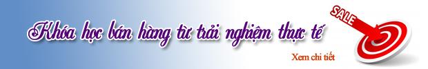 khoa-hoc-ban-hang-bai-viet