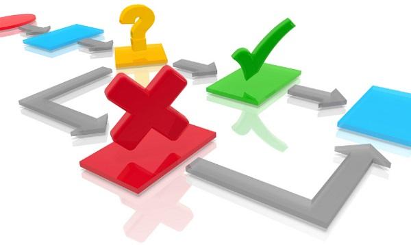 7buoc Những bước quan trọng trong quy trình bán hàng hiện đại