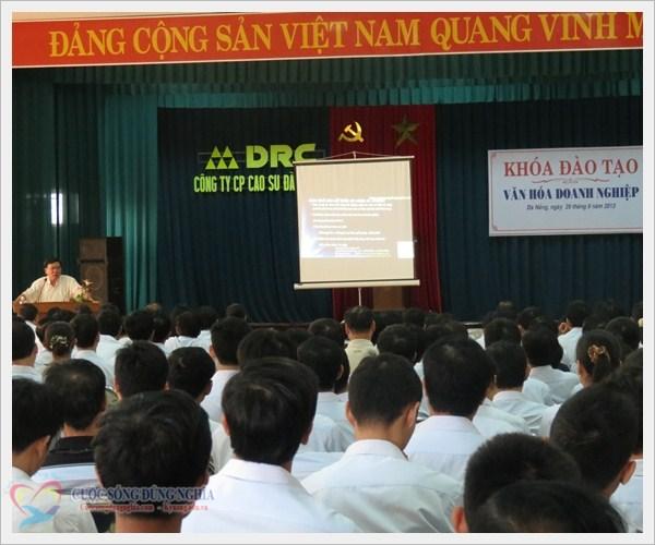unit viii van hoa trinh organizational