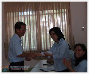 IMG 1215 300x250  29 /08/2013 Đào Tạo Văn Hóa Doanh Nghiệp Tại Công Ty Cổ Phần Cao Su Đà Nẵng