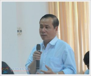 IMG 4463 300x250  29 /08/2013 Đào Tạo Văn Hóa Doanh Nghiệp Tại Công Ty Cổ Phần Cao Su Đà Nẵng