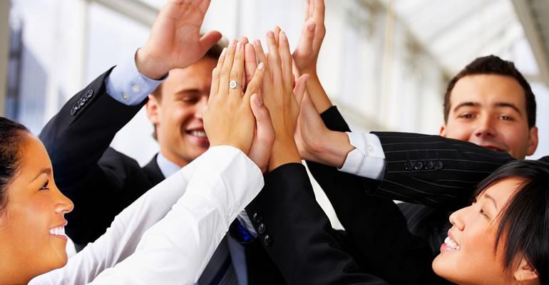 giao tiep hieu qua1 Nói chuyện với khách hàng sao cho khéo, và thuyết phục