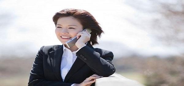 giao tiep qua dien thoai Những điều cần lưu ý khi giao tiếp qua điện thoại