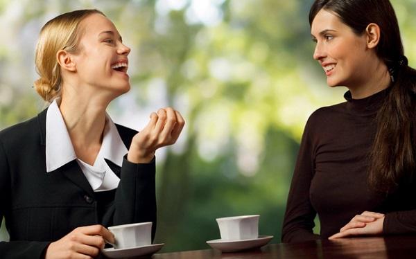 giaotiep thuyetphuc1 Những kỹ năng giúp bạn giao tiếp hiệu quả, khéo léo