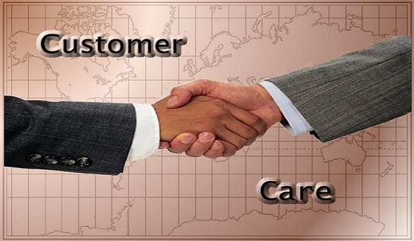 khach hang Nói chuyện với khách hàng sao cho khéo, và thuyết phục