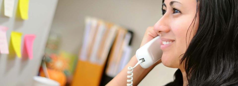 Những điều cần lưu ý khi giao tiếp qua điện thoại