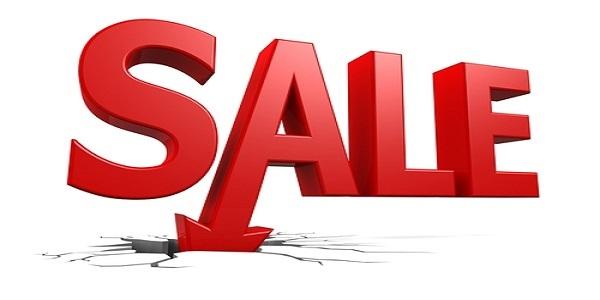 process of a sale Những bước quan trọng trong quy trình bán hàng hiện đại
