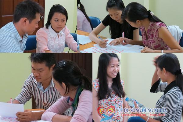 ban hang 2 Chương trình kèm cặp Kỹ Năng Bán Hàng Hiệu Quả (ngày 14,15,16/10/2013)