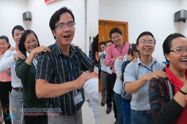 vietlel phong van qua dien thoai Đào Tạo  Kỹ Năng Tham Vấn Tâm Lý Qua Điện Thoại  tại Viettel