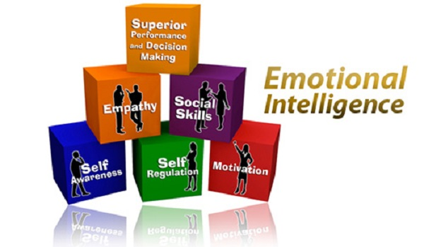 cam cuc Trí tuệ cảm xúc – Yếu tố quyết định sự thành công