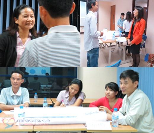 thuyet trinh tai ha noi 2 Kèm cặp Kỹ năng thuyết trình tại Hà Nội ngày 04 06/11/2013