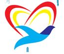 Công ty, Trung tâm Đào tạo Kỹ năng mềm, Kỹ năng sống Cuộc Sống Đúng Nghĩa