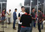 IMG 7022 150x107 Đào Tạo Kỹ Năng Giao Tiếp Ứng Xử Tại Hà Nội