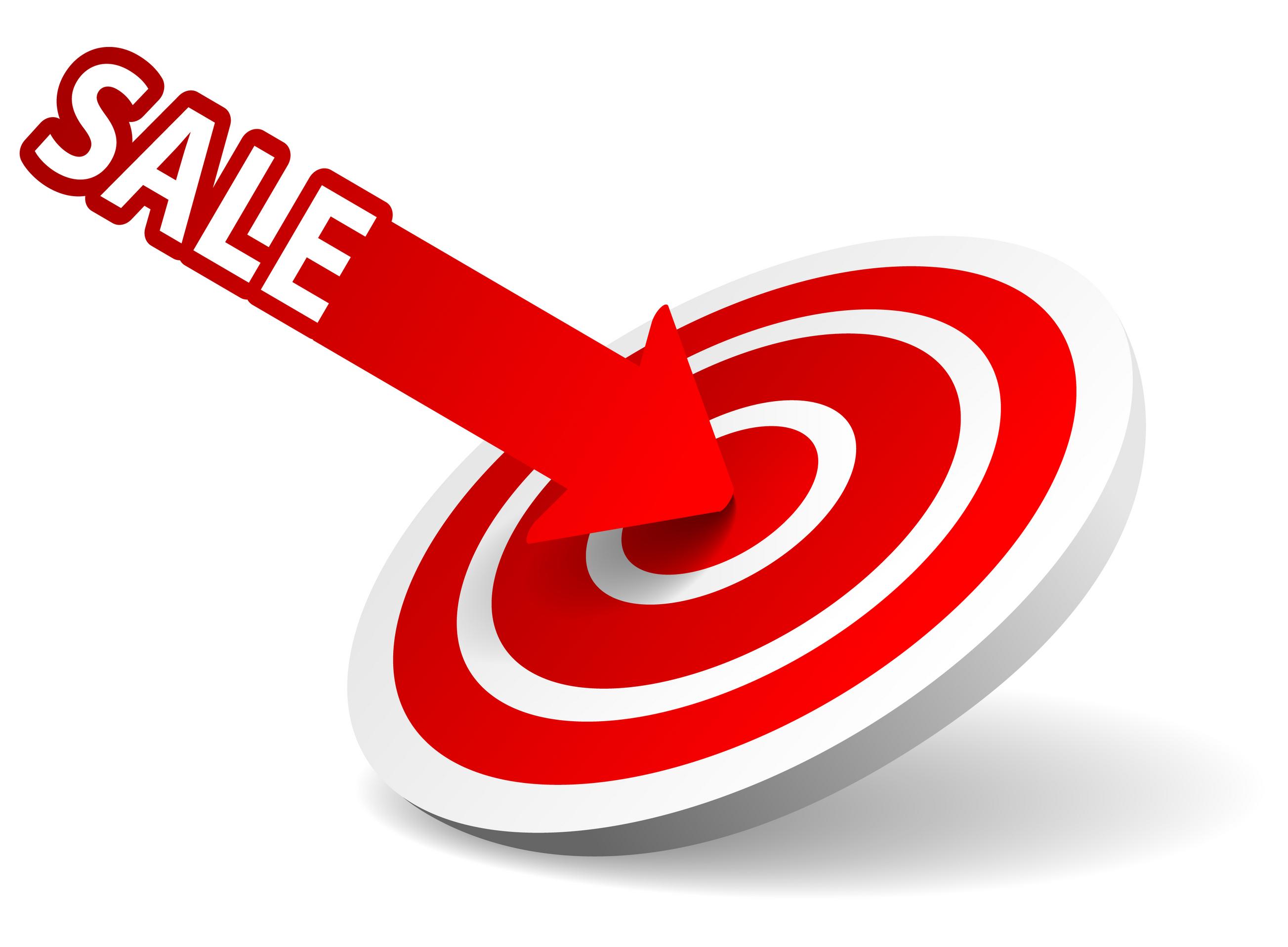 Những kỹ năng bán hàng chuyên nghiệp và hiệu quả ít ai biết